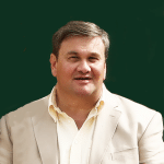 Adrian Tatum MD Effective Business Growth Ltd